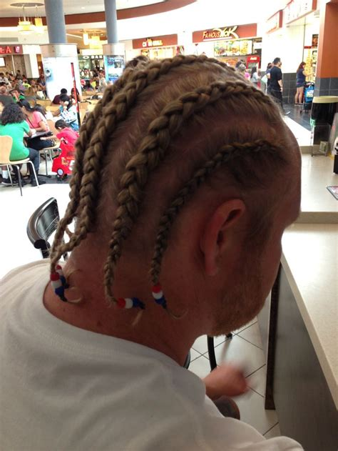 rapping corn roll braids 17 best images about cornrows on pinterest jared leto