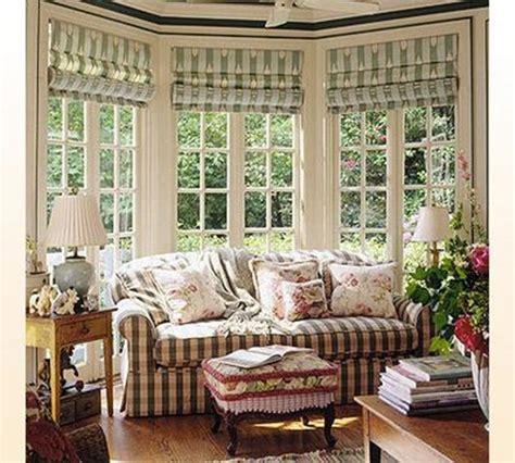 Interior Window Treatments Lovely Window Treatments Ideas Interior Design