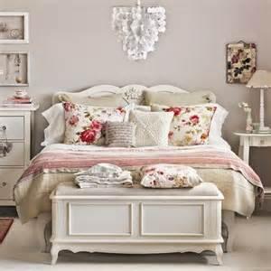 queensize bett größe tips de decoraci 243 n de dormitorios vintage