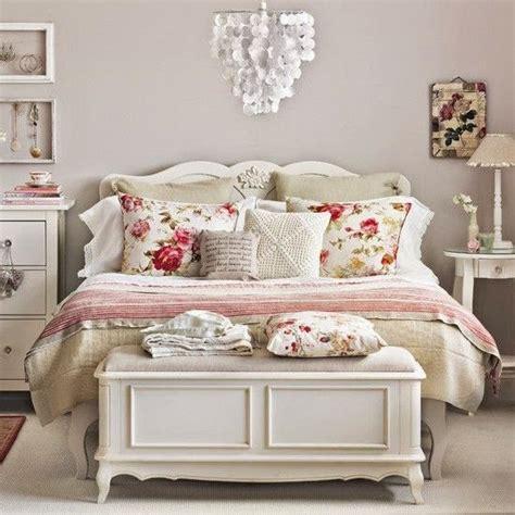 vintage bedrooms ideas tips de decoraci 243 n de dormitorios vintage