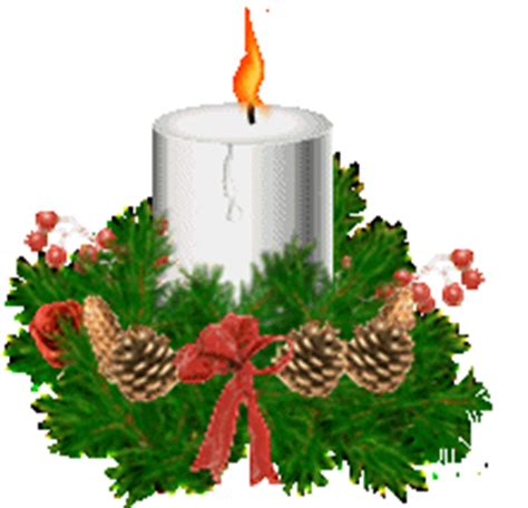 25 Dekorasi Natal Hiasan Ornamen Pohon Natal Hiasan Pohon Natal hiasan dekorasi pohon natal gif gambar animasi animasi bergerak 100 gratis