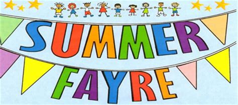 Image result for  school fair clipart