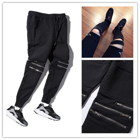 Baju Cewek Cool 4 By Store kaufen gro 223 handel jogginghose rei 223 verschluss aus