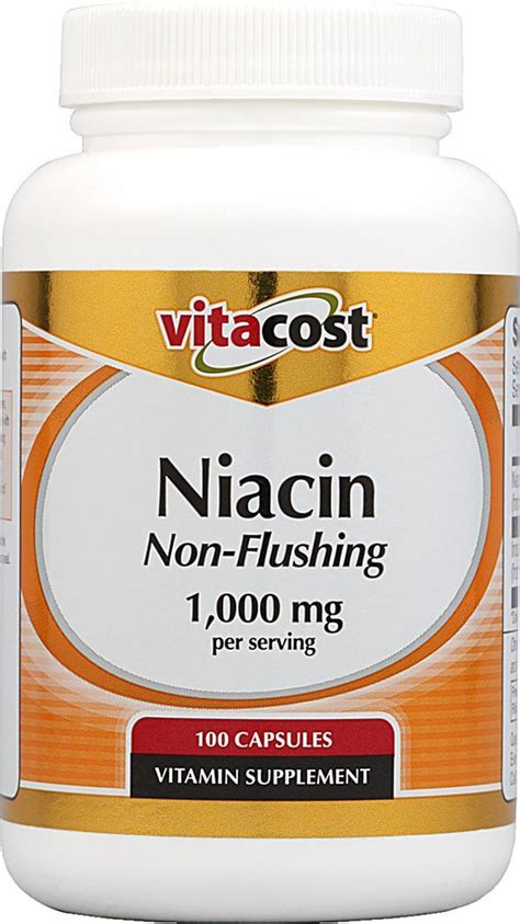 Niacin Non Flush Detox by 17 Best Images About Adhd And Autism On