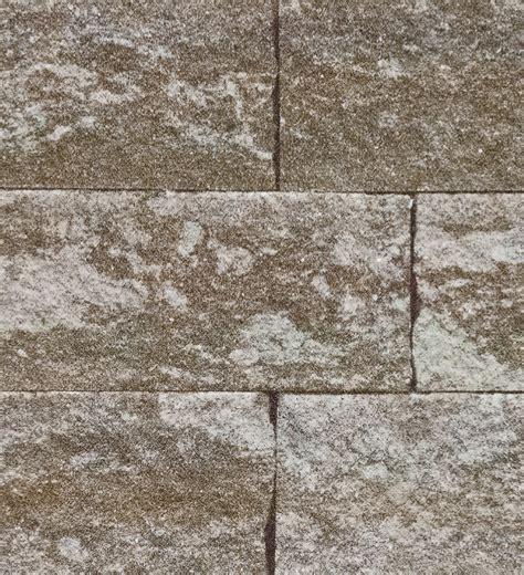 Mauersteine Zum Kleben by Friedl Steinwerke Gt Gartentr 228 Ume Gt Produkte Gt Modern Line
