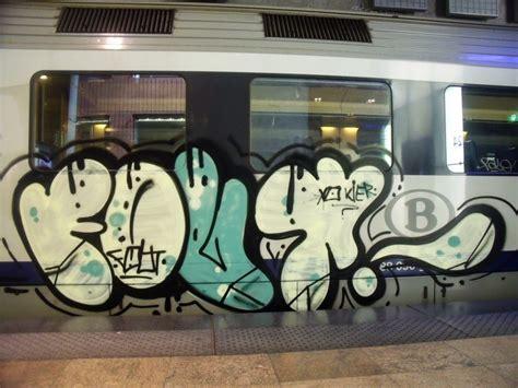 graffiti creator styles freedom pics kmetk