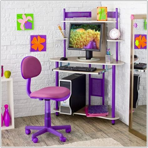 small writing desk for bedroom small writing desk for bedroom bedroom home decorating