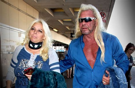 and beth chapman bounty beth chapman talks about throat cancer