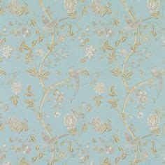 josette wallpaper green josette apple green wallpaper at laura ashley living