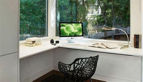 corner desk for small space corner desk office smart small space design ideas