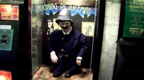 the laughing policeman the the laughing policeman hd youtube