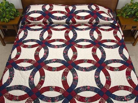 pin by vicki lewis on quilting pinterest