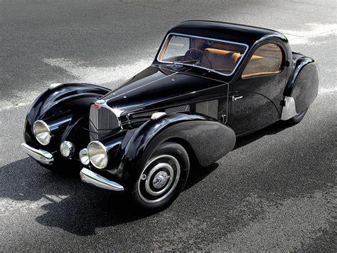 Bugatti Type 57sc Atlantic Wallpaper   www.pixshark.com