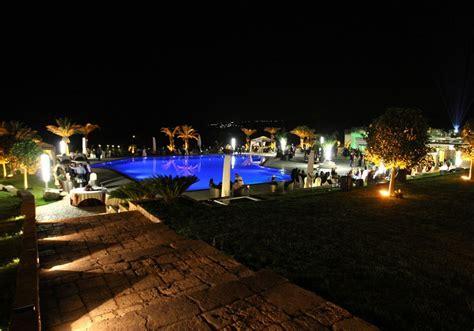 cing porto miggiano p 242 ppito restaurants augustus resort fr