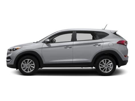 2016 Hyundai Tucson Configurations by Configuration Et Prix De Votre Hyundai Tucson 2016