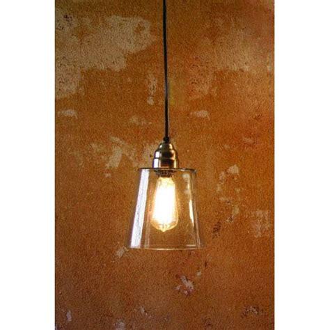 small glass light shades electric mini pendant l w seven inch diameter glass