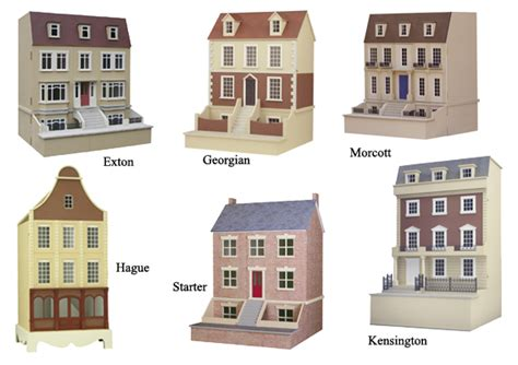 collectors dolls houses collectors dolls house 28 images collectors item large german doll house from