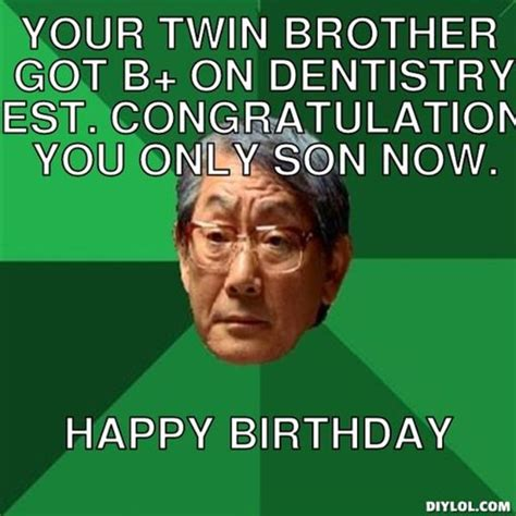 Twin Birthday Meme - twin birthday memes image memes at relatably com