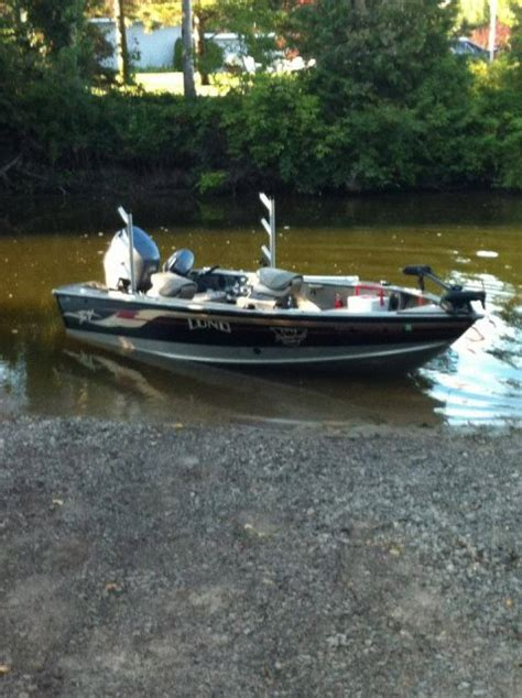 walleye forum boats for sale used walleye boats for sale classified ads