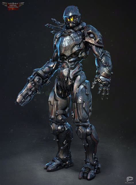 images of cyborg cyborg by obriy86 on deviantart