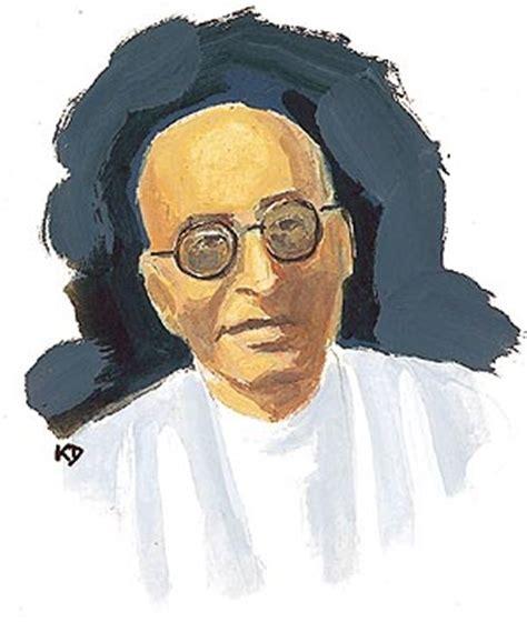 chakravarti rajagopalachari biography in english the sunday tribune spectrum article