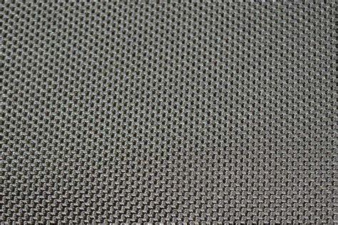 waterproof upholstery fabric 1680d waterproof jacquard oxford fabric best oxford fabric