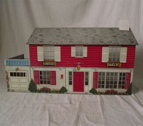 big doll house games 180 best images about vintage toys on pinterest ouija