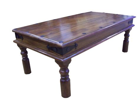 Indian Coffee Tables Uk Coffee Table Sheesham Wood Call 0871 226 1812