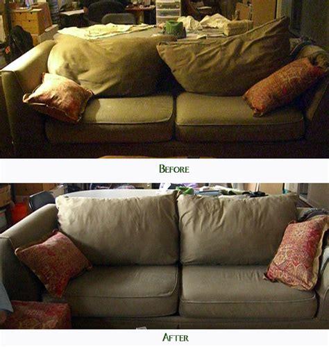 restuffing cushions restuff sofa cushions uk infosofa co