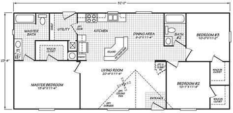 bonneville     sqft mobile home factory expo home centers