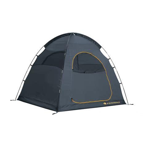 tende da ceggio ferrino prezzi tenda shaba 4 ferrino