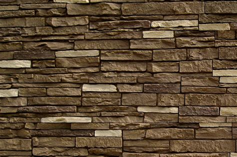 Simulated Veneer Stoneworks Faux Siding Slate Panel