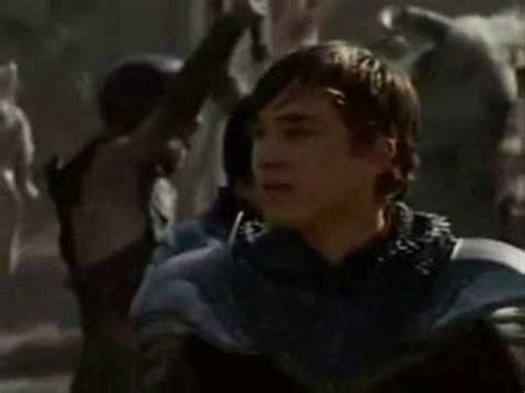 film narnia 2 youtube the chronicles of narnia prince caspian battle scenes