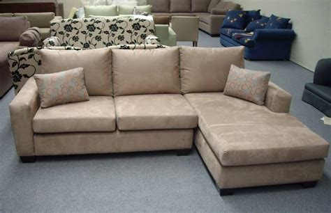 leather sofa repair sydney furniture restoration sydney