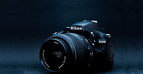 nikon d3200 dslr review nikon d3200 specs review your s best entry level