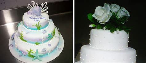letties party decor naidoo s florist sa simply cakes businesses in south africa