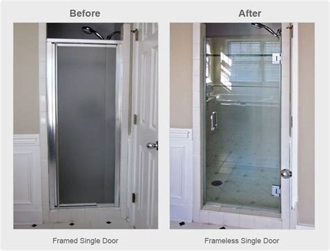 changing shower doors best 20 glass shower doors ideas on frameless shower doors bathroom showers and shower
