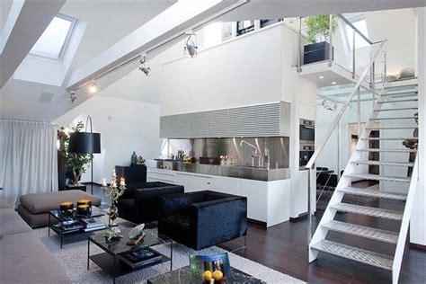 extremely modern and cool apartment nowoczesne mieszkanie oryginalna aranżacja e mieszkanie