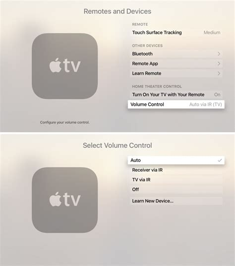 wiring diagram for apple tv 28 images apple tv