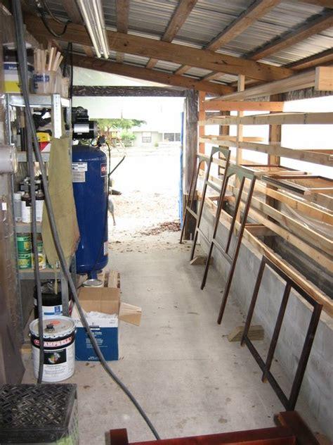 woodworking spray booth my spray booth by builtinabarn lumberjocks