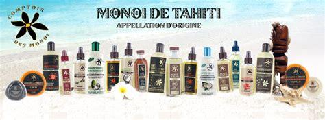 Comptoir Du Monoi by Comptoir Des Mono 239 Et Soins Le Du Mono 239 Le