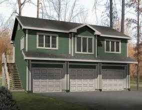 2 car garage with apartment above home amp kitchen