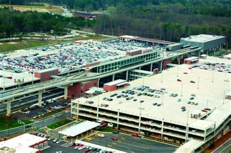 atlanta car hire airport powerhouse gym west bloomfield mi
