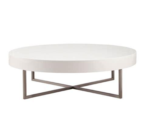 ikea salontafel rond meubeltop salontafel be rond van fundesign tafels