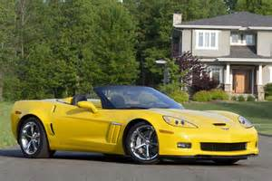 used chevrolet corvette for sale buy cheap pre owned