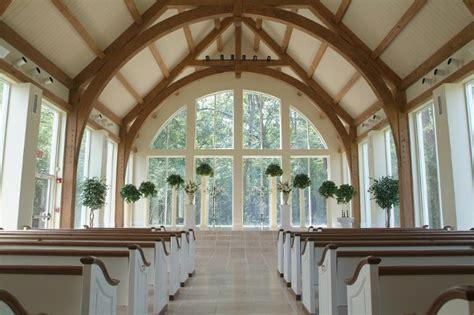 wedding chapels near atlanta ga backyard landscape houston wedding venues choosing a venue