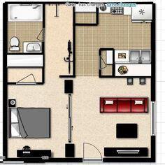 small studio apartment floor plans tacoma lutheran retirement community studio apartments floor plan 300 square feet location