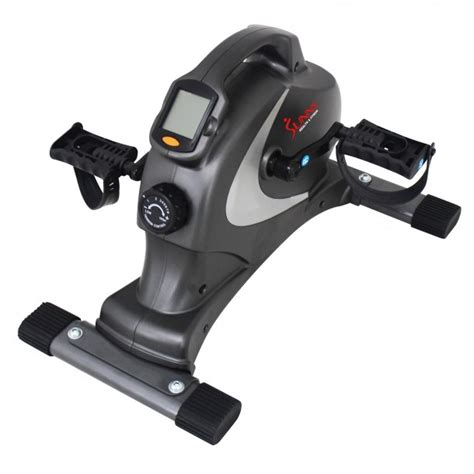 stationary bike pedals for desk 10 best pedal exerciser for ultimate fitness