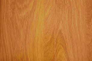 laminated wood china laminate flooring ce approved hdf wood e1 china
