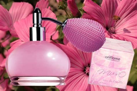 Oriflame Parfum Flower Eau De Toilet oriflame miss o eau de toilette colours pink eau de toilette pink and perfume